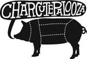 Charcute-logo-small